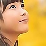 رد: ¤ | ¤ a report on her sound terrible beautiful princess IU ¤ |,أنيدرا